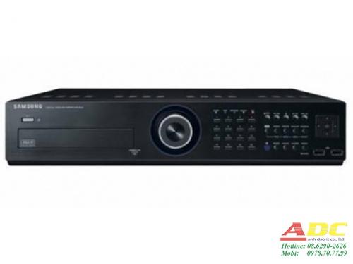 Đầu ghi hình camera IP 64 kênh SAMSUNG SRN-1000P1T/AJ